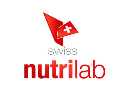 Swiss Nutrilab