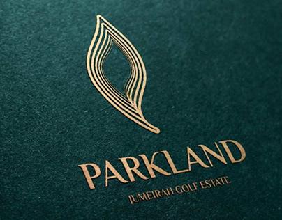 Parkland Golf Estates | Brand Identity