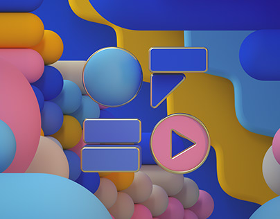 OFFEO Logo Variations
