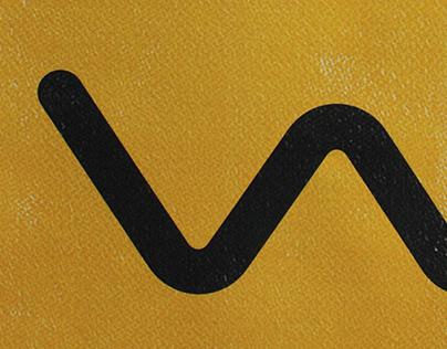 Wonder Lamp brand manual