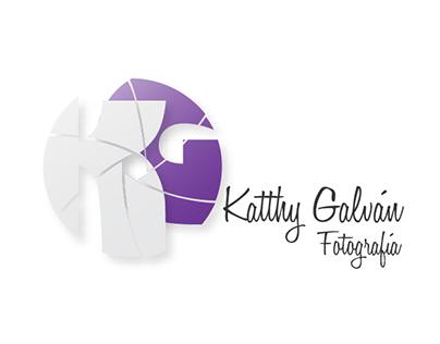 Katthy Galván Fotografía