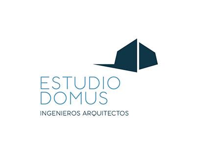 Estudio Domus