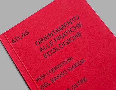 ATLAS. ORIENTAMENTO ALLE PRATICHE ECOLOGICHE