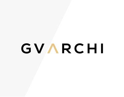 APP - GVARCHI