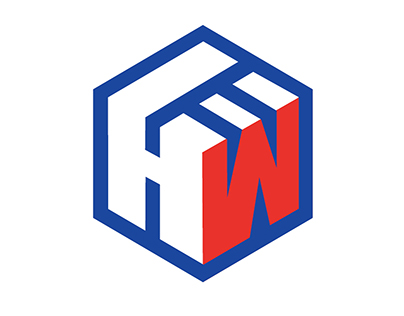 Hawkway Couriers: Construction