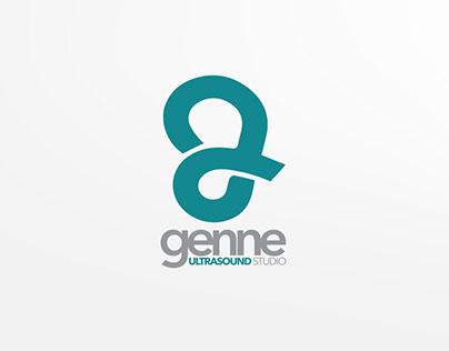 Genne Ultrasound Studio