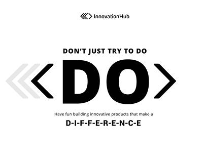 InnovationHub