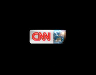 CNN product training video