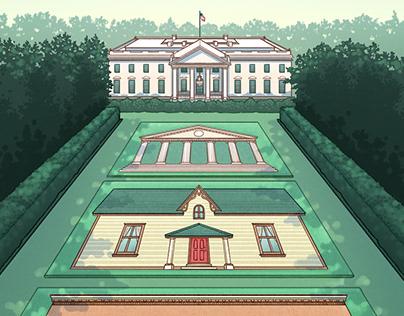 Biden's Housing Plan