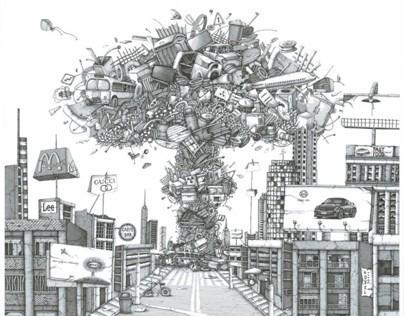 """Dystopia"""