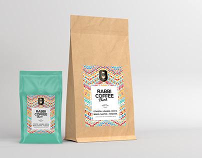 Awesome Coffee from Africa