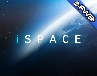 Avio iSpace App