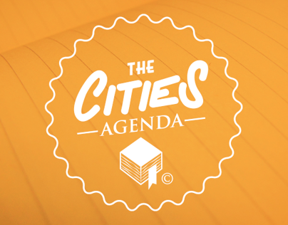 The Cities Agenda