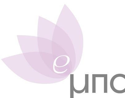 Logo and website boro.gr