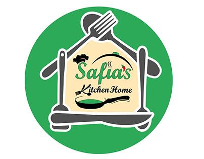 Social Media Video [ safia kitchen]