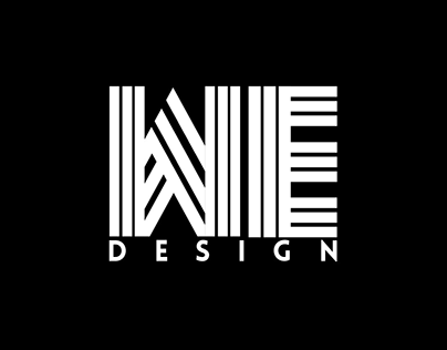 WeDesign.PNG