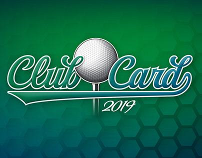 WAFB Club Card - 2019