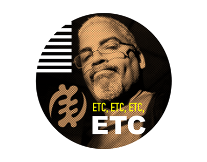 Talle ETC. - Practica de habilidades