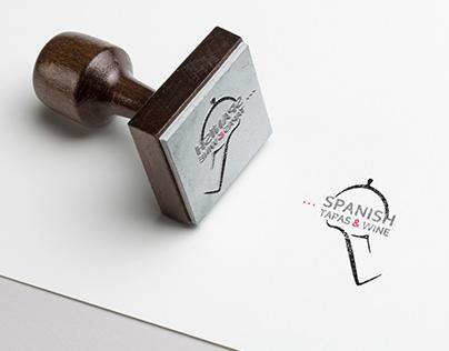 BRANDING DESIGN / NIEHLE GASTRO GmbH & Co KG
