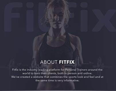 FitFix