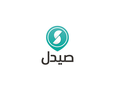 Saydl KSA Social Media