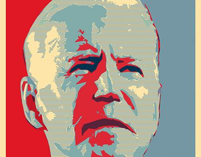 Joe Biden - Election 2020