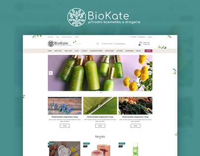 BioKate