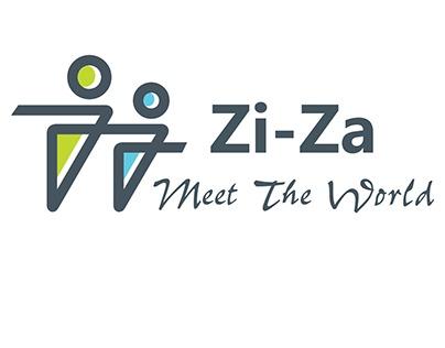 Zi-Za - Volunteer work in Johannesburg