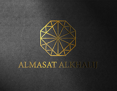 ALMASAT ALKHALIJ