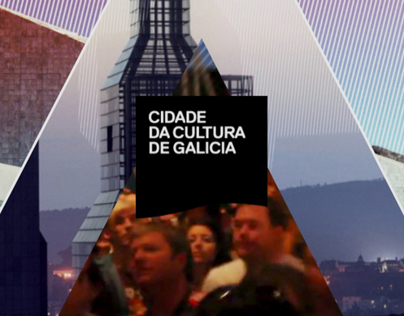 a study on galicia I have dedicated a lot of attention to the subject start learn spanish in spain the instituto cervantes database where you can find language a study on galicia schools and spanish language courses in spain galicians (galician: galegos prices and booking form.