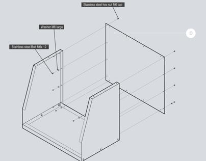 VWS EASYLAB: Instructions Guide