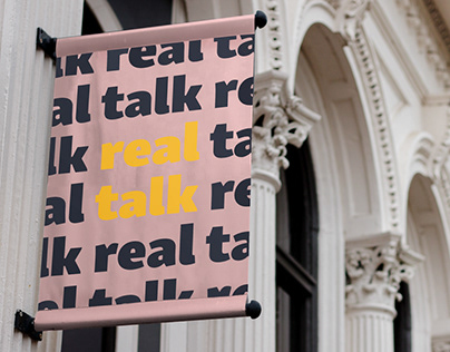 Adobe Live ID Card Challenge: Real Talk