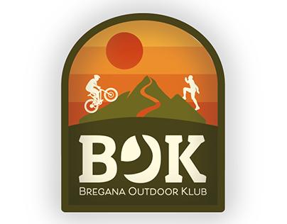 BOK - logo