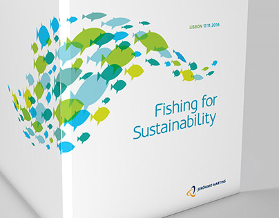 Jerónimo Martins' Sustainability Conference 2016