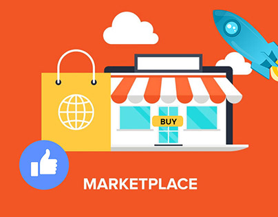 Ap Marketplace Introduction Prestashop Module