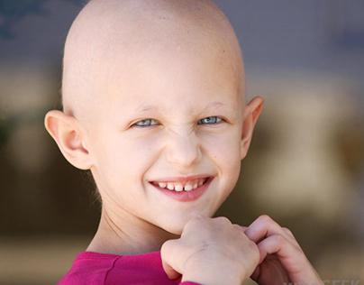 cancro bambini sintomi