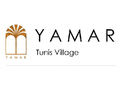 YAMAR HOTEL Tunis Village