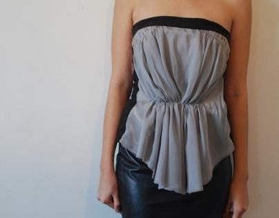 alternative women clothing