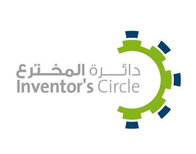 Inventor's Circle Identity