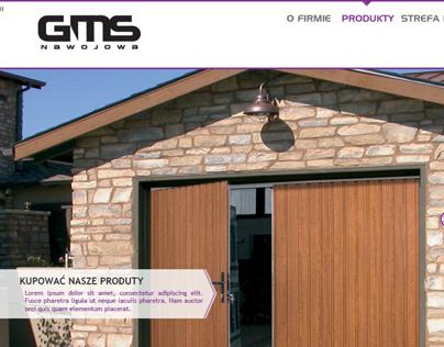 gates and fences manufacturer