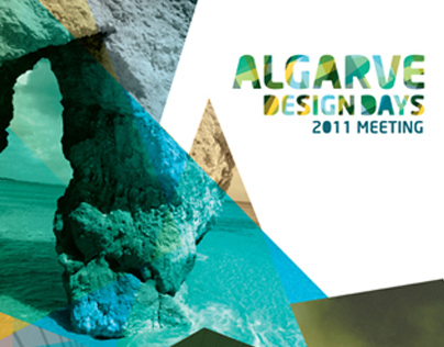 Algarve Design Days