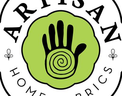 Artisan Home Fabrics