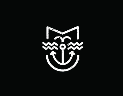 40 logos (2009-2012)