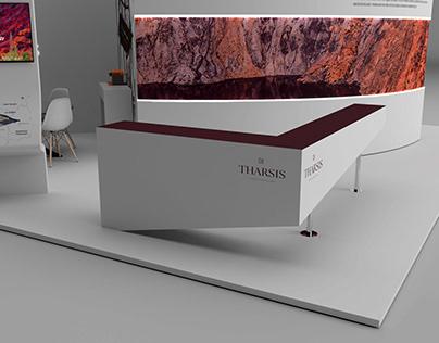 Tharsis Mining