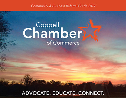 Chamber of Commerce marketing