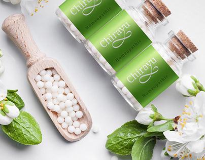 Chirayu Homeopathic Clinic