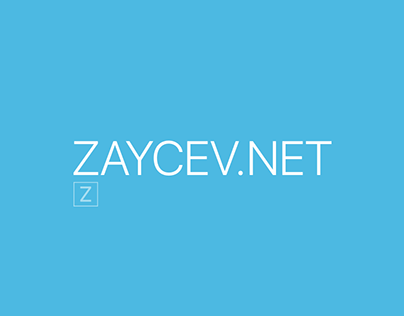 Группа Компаний zaycev.net