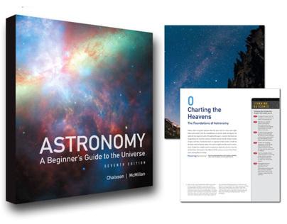 astronomy text - photo #22