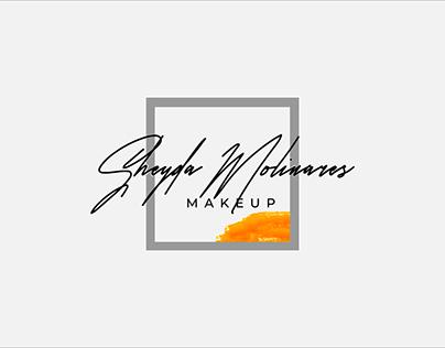 Sheyda Molinares Makeup