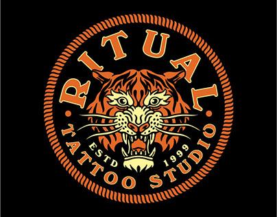 RITUAL - Tattoo Studio